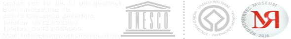 Adresse,Öffnungszeit,Logo