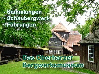 museumsommer02